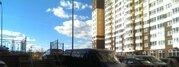 1-но комнатная квартира в ЖК Одинбург Одинцово