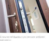Видное, 1-но комнатная квартира, Жуковский проезд д.7, 1510000 руб.