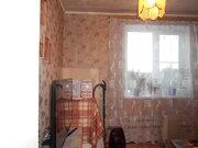 Клин, 4-х комнатная квартира, ул. Клинская д.4 к2, 3550000 руб.