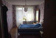 Москва, 4-х комнатная квартира, ул. Спартаковская д.17, 25290000 руб.
