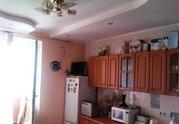 Дубовая Роща, 2-х комнатная квартира, ул. Октябрьская д.д.10, 4570000 руб.