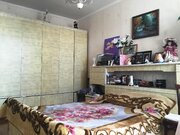 Продается 3 комнатная квартира г. Москва ул. Привольная 9 к 2