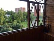 Глебовский, 3-х комнатная квартира, ул. Микрорайон д.37, 3750000 руб.