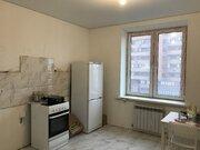Ивантеевка, 2-х комнатная квартира, ул. Новая Слобода д.4, 5150000 руб.