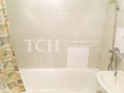 Ивантеевка, 1-но комнатная квартира, ул. Богданова д.21, 2500000 руб.