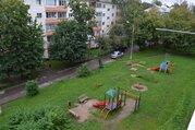 Можайск, 1-но комнатная квартира, ул. Московская д.32, 1950000 руб.