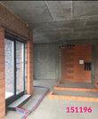 Красногорск, 1-но комнатная квартира, улица Согласия д.15, 28500000 руб.