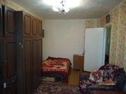 Серпухов, 1-но комнатная квартира, ул. Фрунзе д.11а, 1600000 руб.
