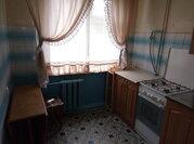 Можайск, 2-х комнатная квартира, ул. 20 Января д.10, 14000 руб.