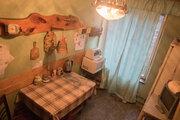 Москва, 3-х комнатная квартира, ул. Ясеневая д.8 к1, 8000000 руб.
