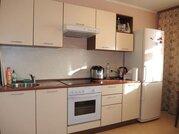 Зеленоград, 1-но комнатная квартира, ул. Каменка д.1802, 29000 руб.