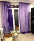 Москва, 1-но комнатная квартира, Самуила Маршака д.13, 6900000 руб.