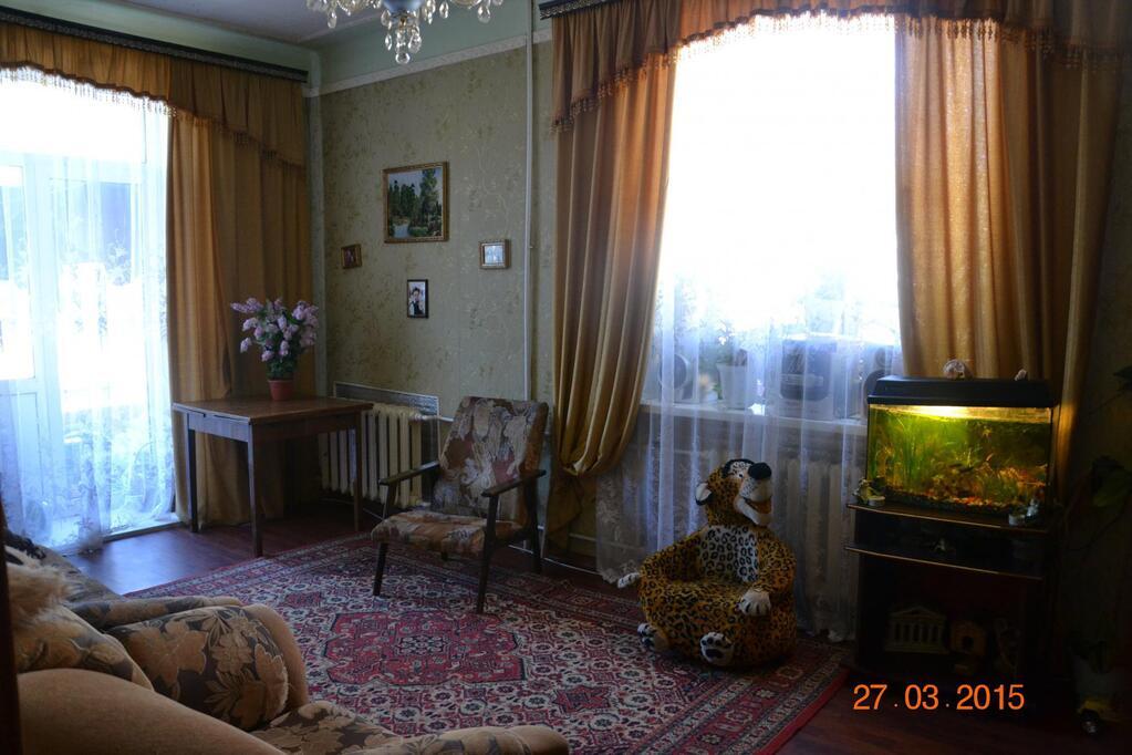 задачи, которые купить квартиру в городе рошаль московской области должно плотно прилегать