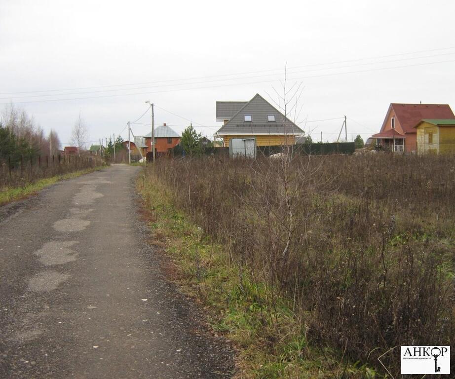 участки в деревне сидориха по симферопольскому шоссе отводит влагу