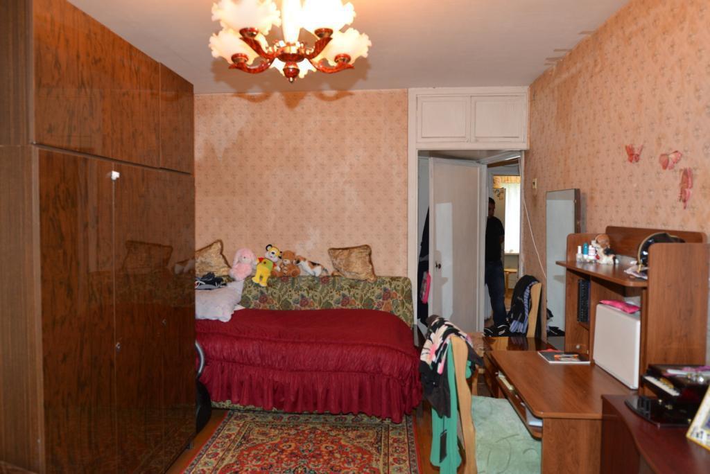 2комнатную квартиру купить шелковская где