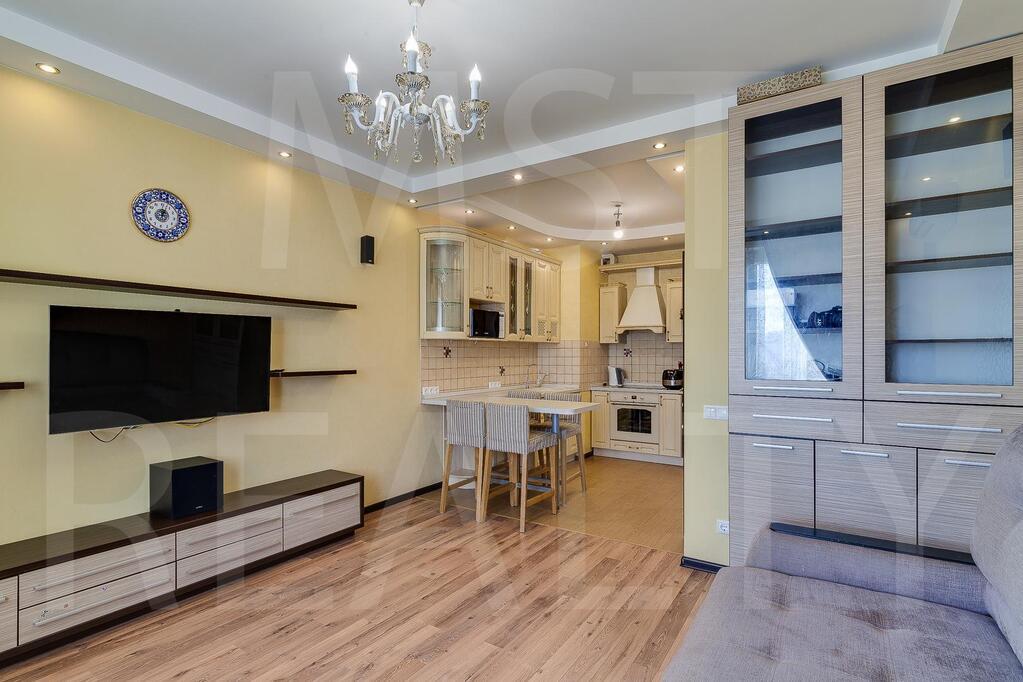 может производить хочу снять квартиру видном квартир комнат: