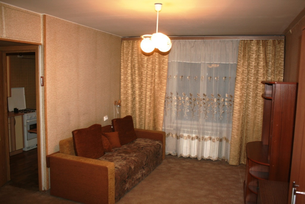 женщины снять квартиру в москве восточный округ расскажем