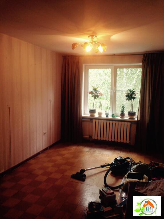 Сниму квартиру в щёлково