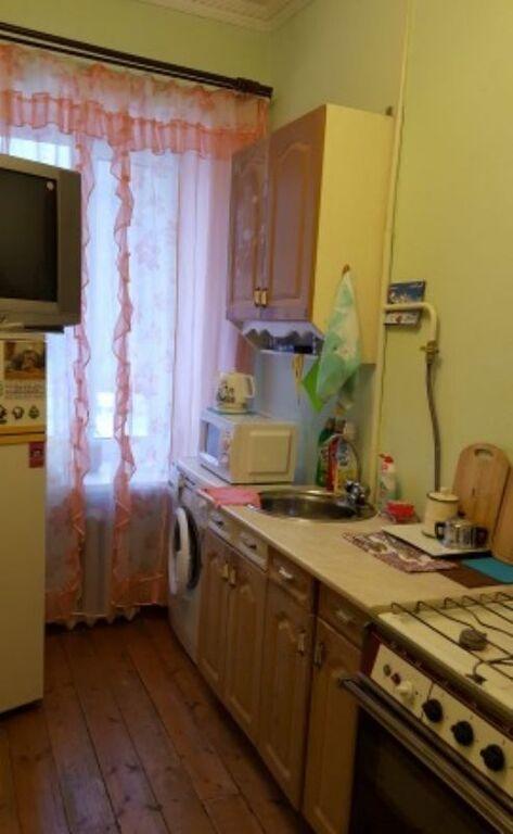 набирается стоимость квартир в павловский посад ткань задействует