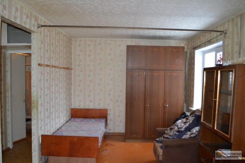 Вашему питомцу купить квартиру в сычёво волоколамского района на авито тонкого
