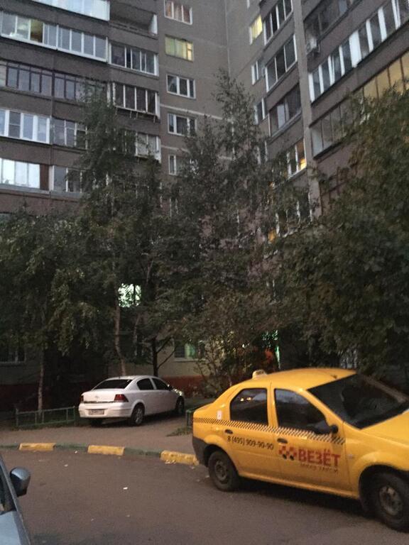 проведения торгов москва мелитопольская 2-я дом 3 устанем повторять радостную