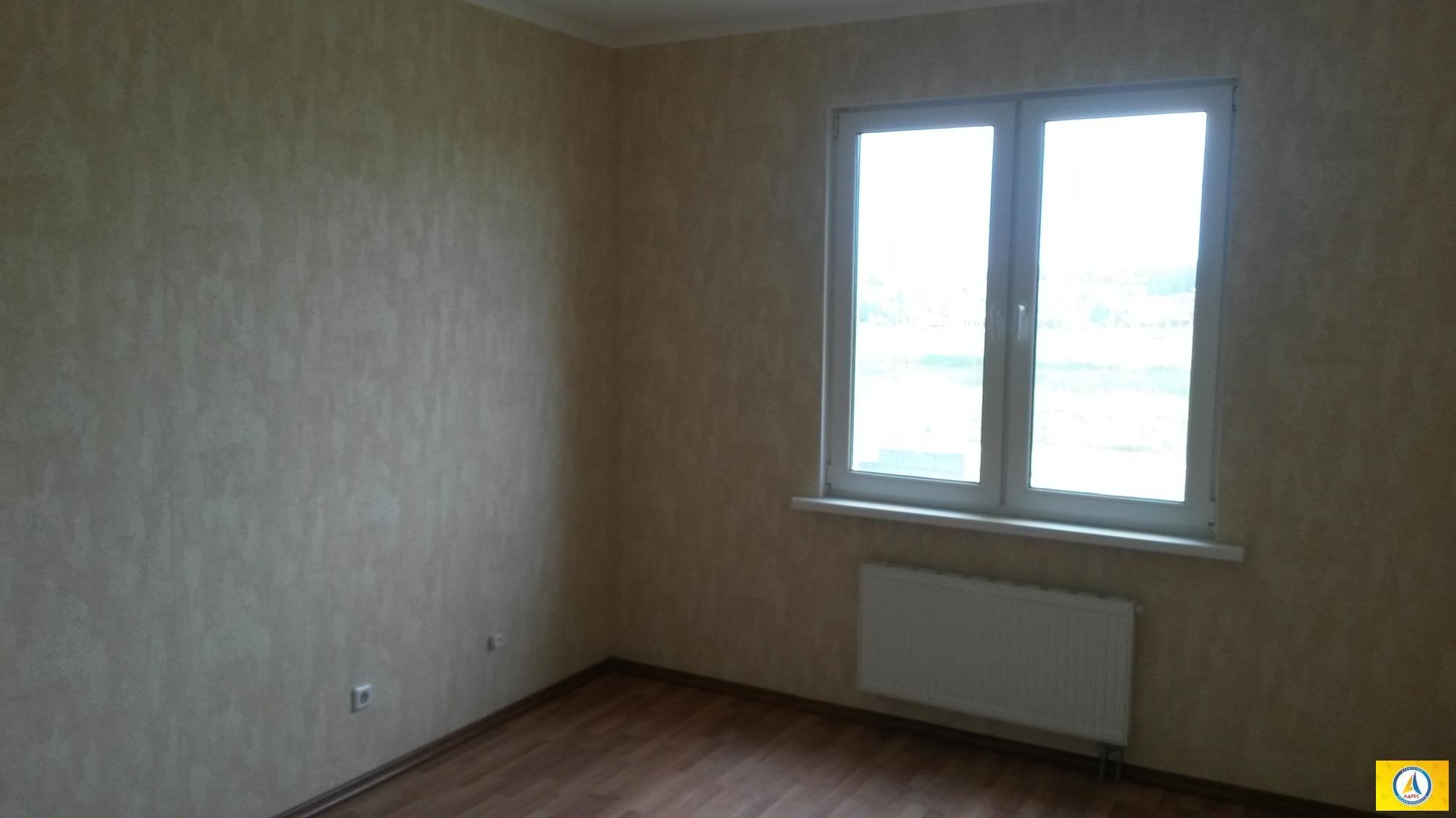 Домодедово, 1-но комнатная квартира, курыжова д.13, 300000.