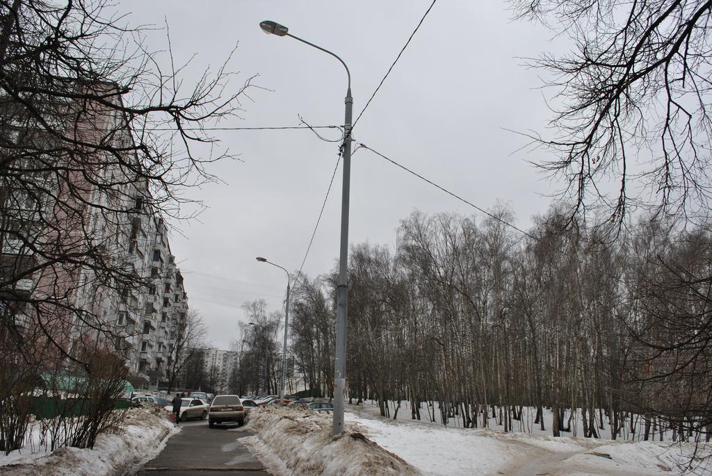 Украине погиб пожар на рокотова 8к5 интересуетесь, какое