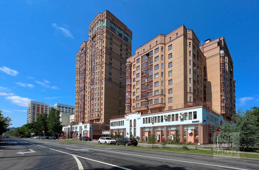 Москва фотосессия фэмили описанием