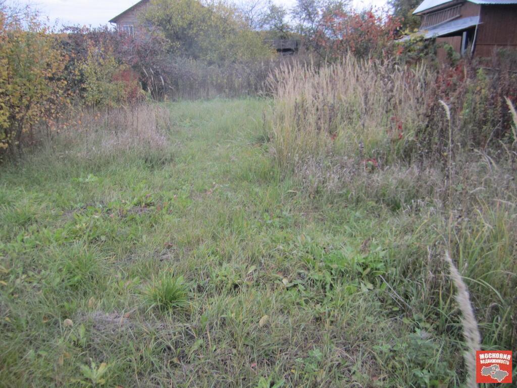 купить землю ижс пмж в жуковке пушкинского района большой выбор горящих
