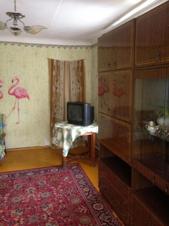 Квартиры в лосино петровском