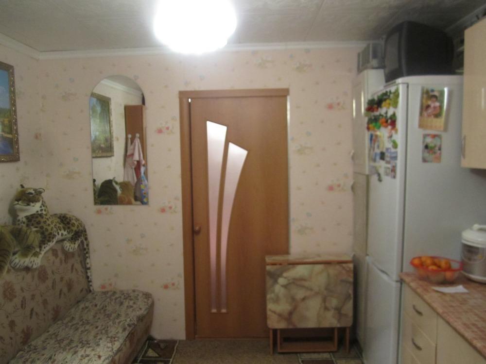 Г чита сниму комнату в общежитии