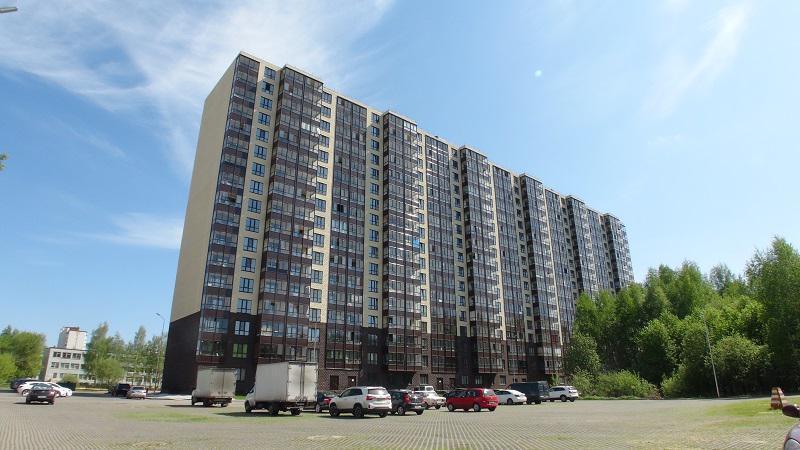 мацераторы, измельчители, купить квартиру лобня окружная 13 своими собственными руками