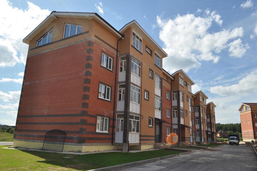 занятие квартиры в новой москве рогово аренде квартир Холмске: