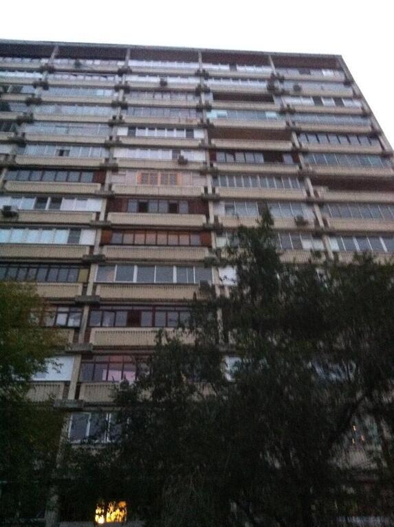 Продажа, 1-комн. квартира, люблино, юго-восточный администра.