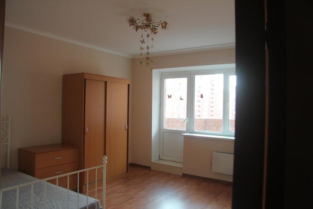 Продажа квартир в москве с московской пропиской