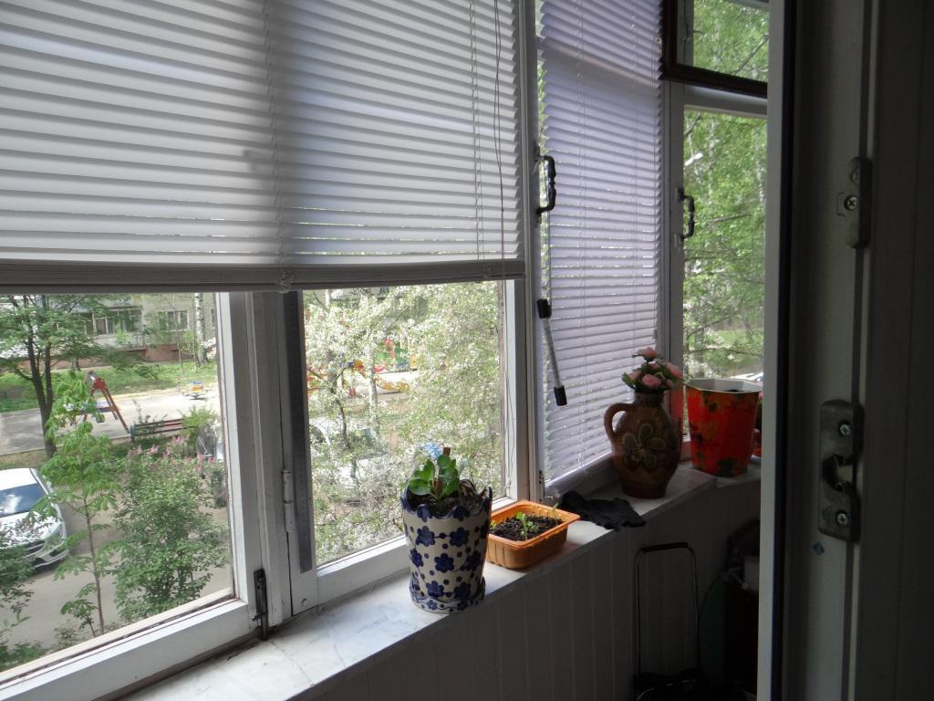 Долгопрудный, 2-х комнатная квартира, московское ш. д.55 к1,.