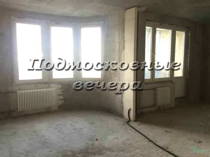 Москва, 2-х комнатная квартира, ул. академика Янгеля д.1к1, .