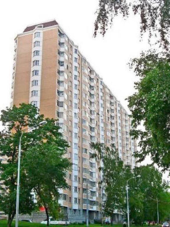 Заказать ремонт квартир в домах серии п-44к, цены - строител.