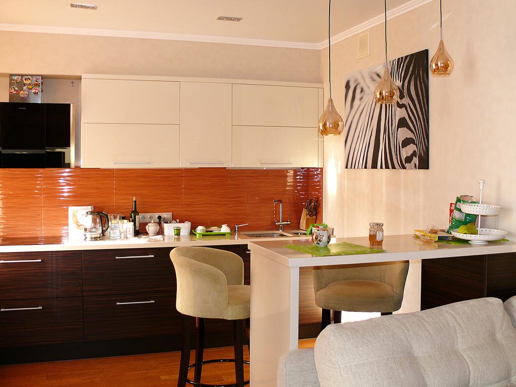 Продается двухкомнатная квартира за 10 350 000 рублей. г Москва, г Зеленоград, к 2304.
