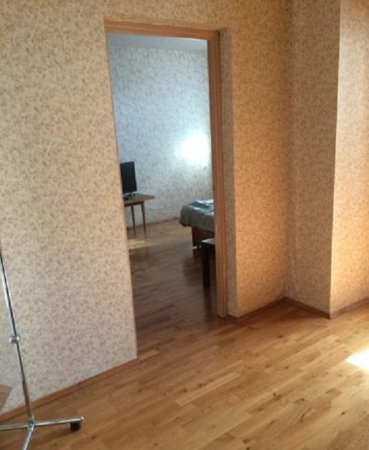 Балашихе купить 1 комнатную квартиру королев пионерская 30 статье