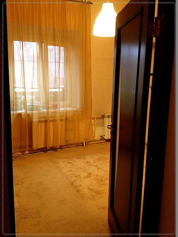 Раменское, 2-х комнатная квартира, донинское ш. д.2а, 4800.