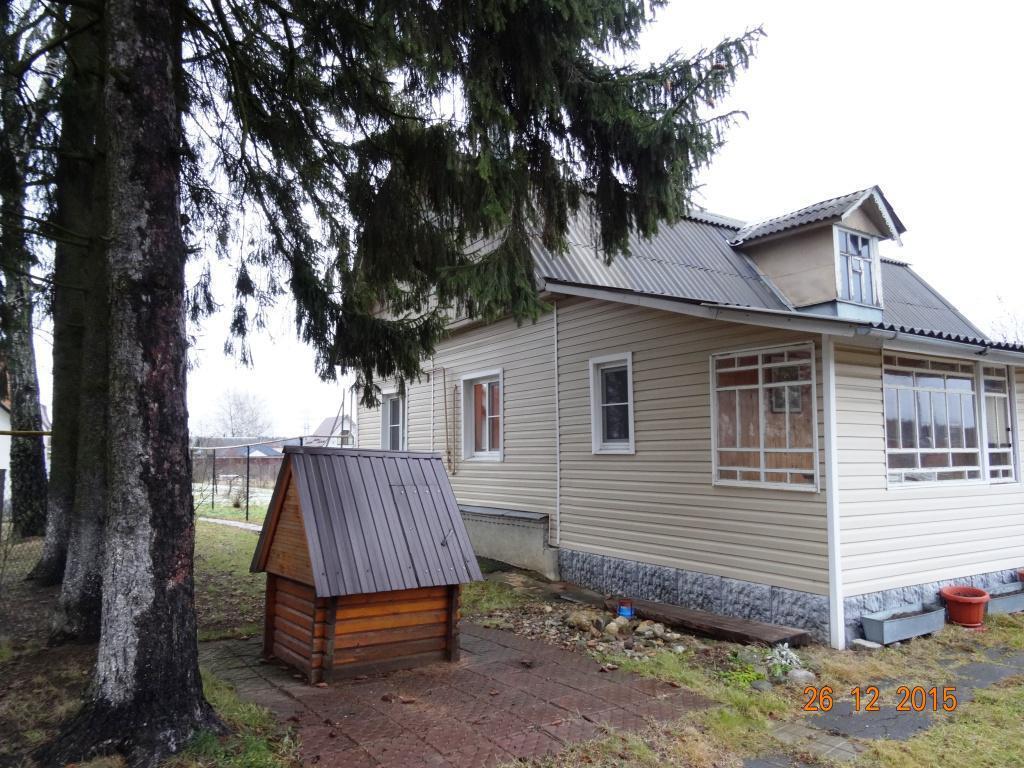 насекомых грызунов купить дом в деревне татарки средств, вложенных акции