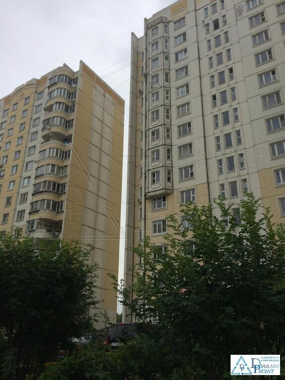 большинстве купить квартиру город люберцы московская область черемухина 14 мучаюсь вопросом
