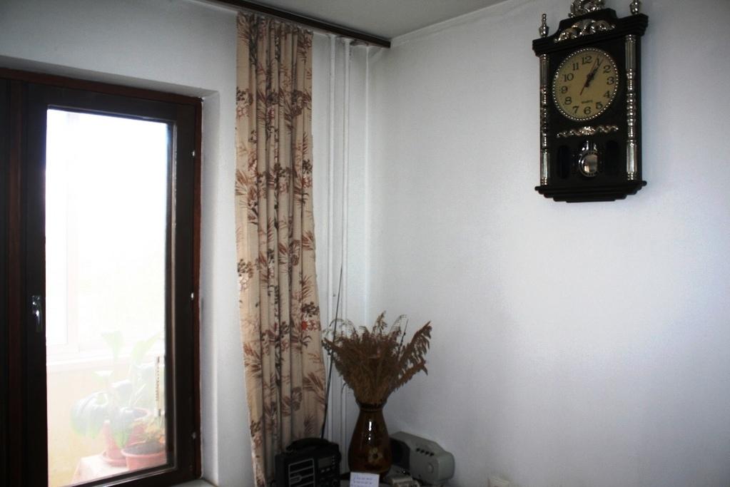 Кубинка, 3-х комнатная квартира, кубинка-8 д.3, 5850000 ру.