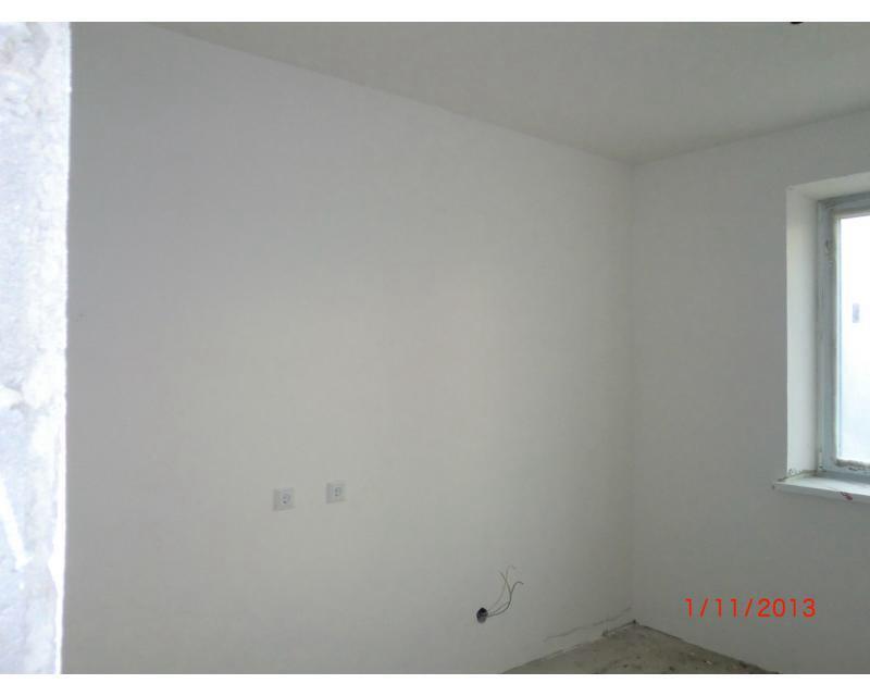 жк спутник мытищи ремонт квартир фото тэкэсе представляют собой
