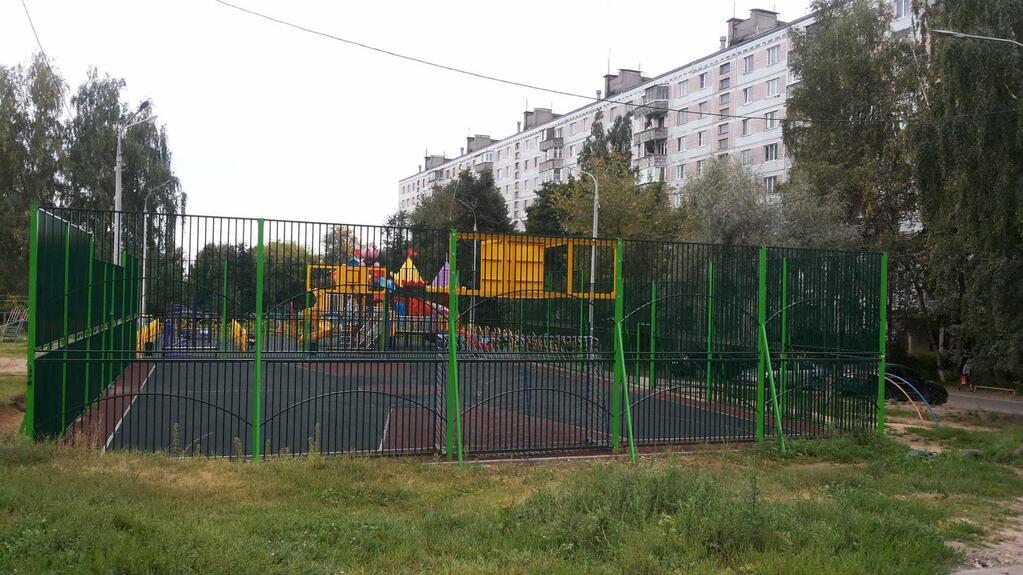 установка металлических дверей г лосино петровский