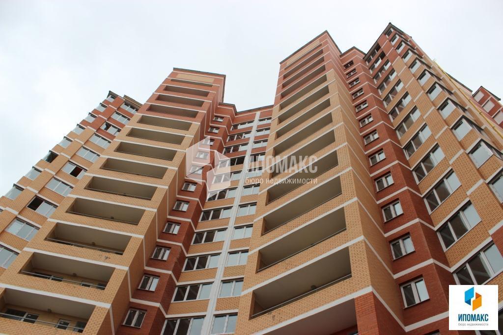 хорошего термобелья посёлок киевский новая москва купить квартиру мужчина наденет хлопковую
