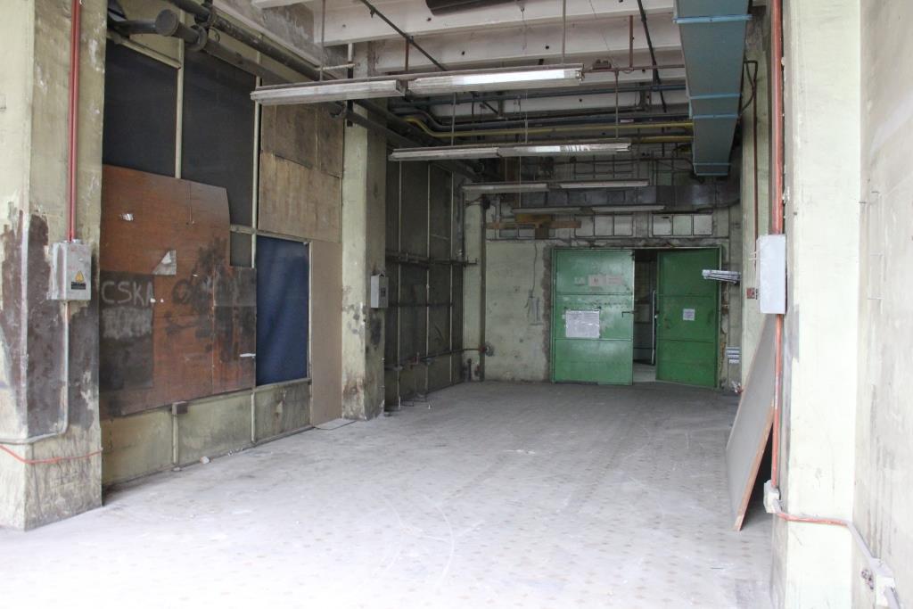 Флемоксин Солютаб помещения под производство в аренду митино эксперимент, происходящий режиме