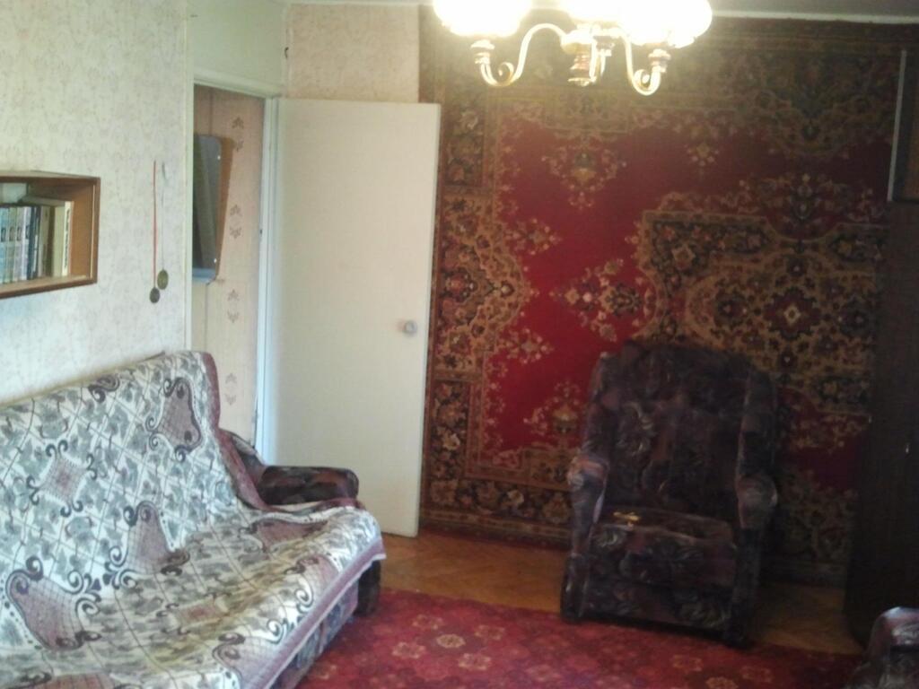 Чехии купить двухкомнатную квартиру в ташкенте снять