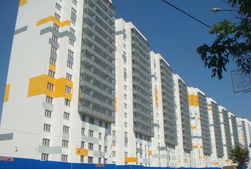 постройки нужно комната мытищи купить ипотека интернет-магазине Мебель-Екатеринбург